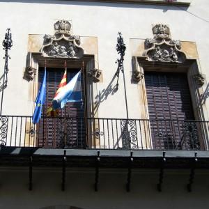 balco casal catala bbaa