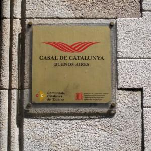 entrada casal catala bbaa