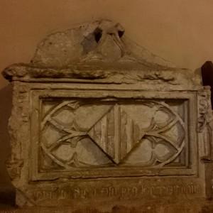 escut catalunya sant francesc alguer