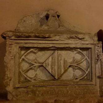 corona d'aragó, alguer, heràldica, gòtic català