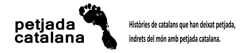 La petjada catalana